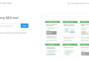 varvy seo tools