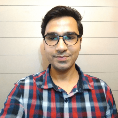 ravi verma seo freelancer